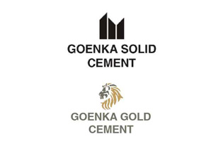 cement-logo