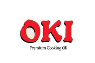 oki-oil